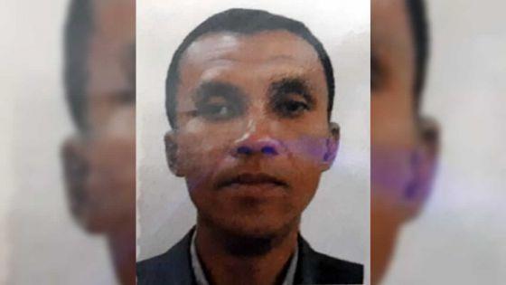 Importation de drogue : un Malgache meurt avecde l'héroïne dans l'estomac