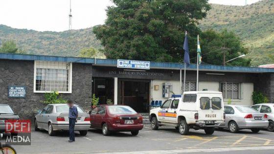 Cour intermédiaire : l'accusé jugé coupablede chèques sans provision