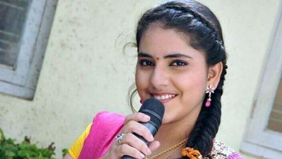 Varusha Pirappu : des artistes tamouls de renom donnent un concert à Quatre-Bornes