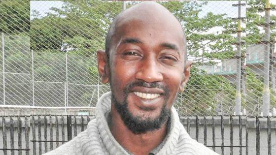 Il était un ancien athlète de haut niveau : Arnaud Casquette condamné à trois ans de prison