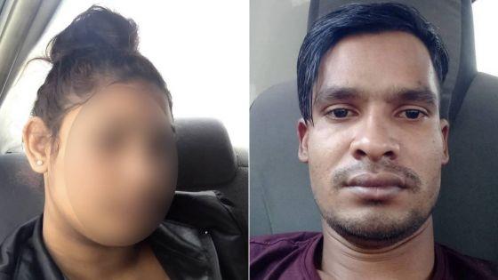 Après des relations avec un Bangladais : enceinte à 17 ans, elle dénonce sa mère pour incitation à l'avortement