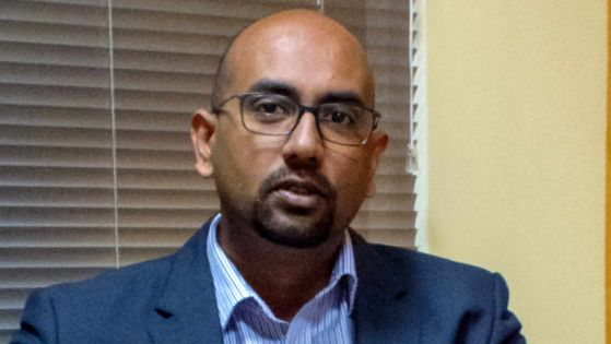 Ken Arian, chairman:«Aucune raison de privatiser AML»
