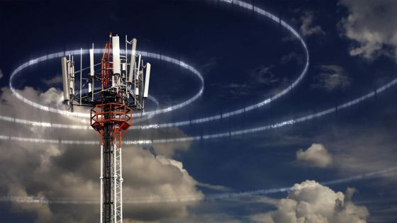 Télécommunications : le déploiement de la 5Gsera lent en Afrique
