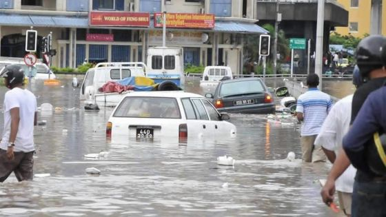 Port-Louis Waterfront : une société porte plainte pour manque d'hygiène à l'Astrolab