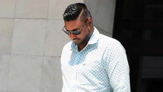 En Cour suprême : Whitedot offre Rs 7,3 M à quatre victimes