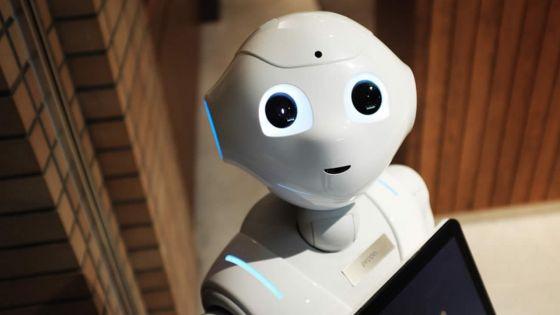 Les prédictionsde Huawei pour 2025