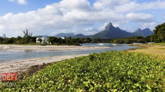 Tamarin : un touriste allemand périt dans le lagon