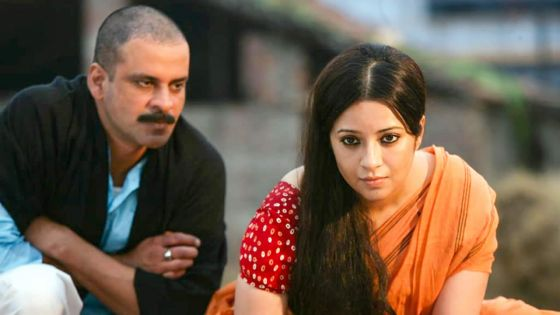 The Guardian's Best 100 films of the century : Gangs of Wasseypur, le seul film indien dans le classement