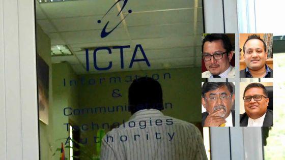 Faux profils et publications à caractère raciste sur Facebook : faut-il donner plus de pouvoir à l'Icta ?