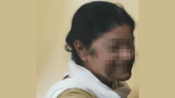 Victime de violence domestique : une femme de 67 ansmise à la rue par son mari