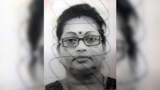 Accusée d'avoir tué son époux de 73 ans :Danwantee Khooblall, 60 ans, invoquela légitime défense