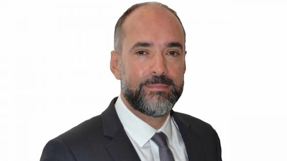 Kamal Mokdad, directeur-général de la BCP : «Notre but est d'apporter une forte valeur ajoutée au secteur bancaire local»