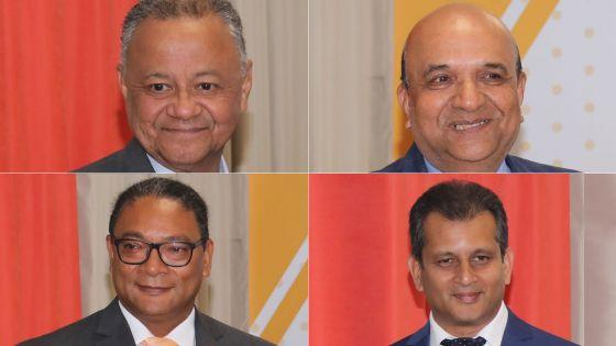 Candidats MSM : ceux qui ont dû changer de circonscription se disent satisfaits