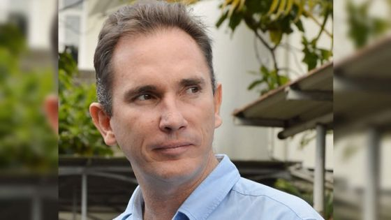 Affaire BAI :Brian Burns maintient la thèse de «vendetta politique» contre sa famille