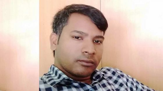 Agression d'un homme d'affaires bangladeshi : un quatrième suspect arrêté dans cette affaire datant de 2019