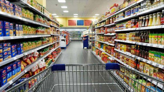 Pouvoir d'achat - PRB : impact marginalsur la consommation