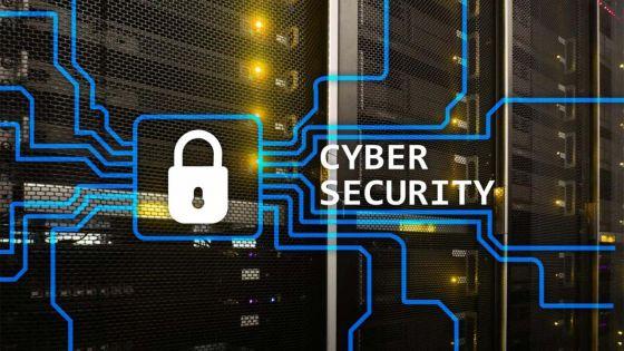 Face aux sanctions américaines : Huawei Mauritius présenteson assurance de cybersécurité