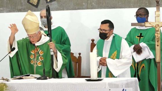 Synode : l'Église en réflexion sur son mode de fonctionnement