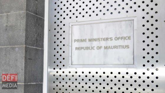 Covid-19 : les principales décisions du Conseil des ministres