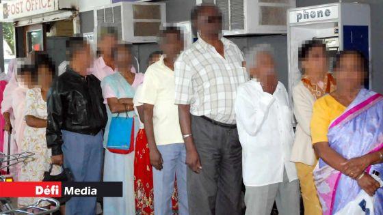 Civil Service Family Protection Scheme Board : plus de certificat de vie pour les pensionnaires