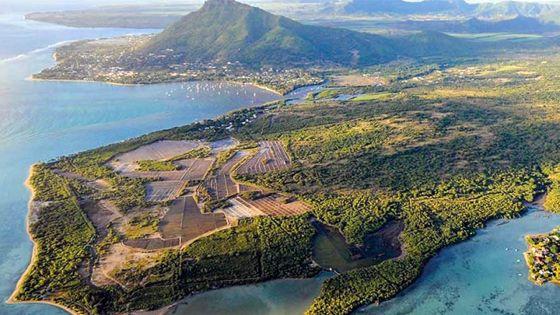 Villas de Rs 15 Md aux Salines Koenig de NMH : le projet obtient le feu vert deux jours avant les élections