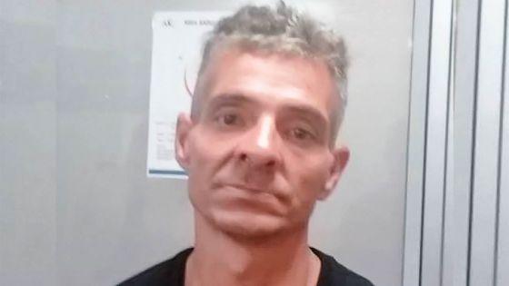 À l'aéroport SSRN : un Sud-Africain pris avec Rs 11,4 M d'héroïne