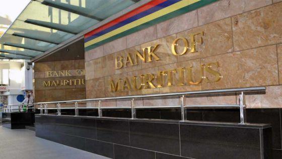 Croisade contre le blanchiment d'argent : la BoM restreint les cartes prépayées en devises
