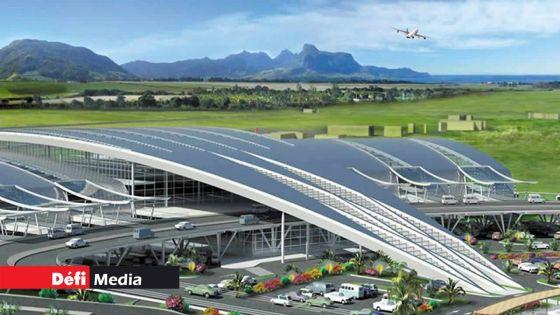 Réouverture des frontières : Business Mauritius appelle au patriotisme pour «assurer la réussite de cette étape cruciale dans la relance économique»