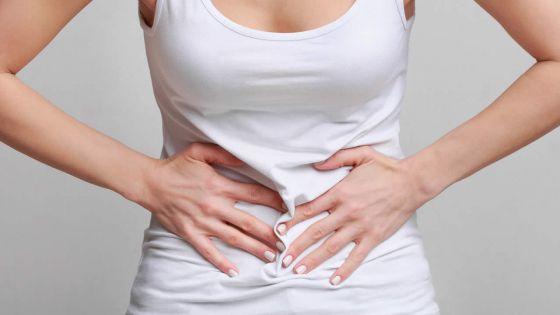 Santé publique : 2 000 cas de gastroentéritedepuis le début de l'année