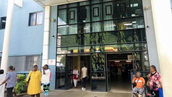 Opération d'appendice envisagée sur un enfant de six ans -Hôpital Jeetoo : une mère évoque une «erreur de diagnostic»