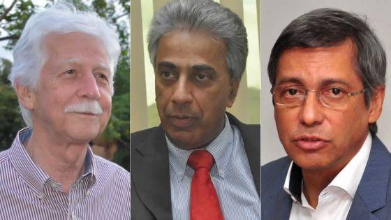 Discours programme : consensus au sein de l'opposition pour ne pas être présent