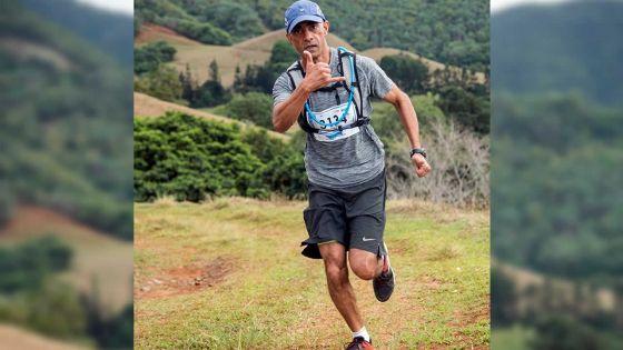 Jayrajsing Hazareesing emporté en s'adonnant à sa passion :«Le sport était toute sa vie» témoigne un neveu du triathlète