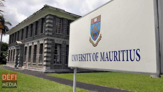 UoM : la tenue des examens en présentiel inquiète toujours la Student Union