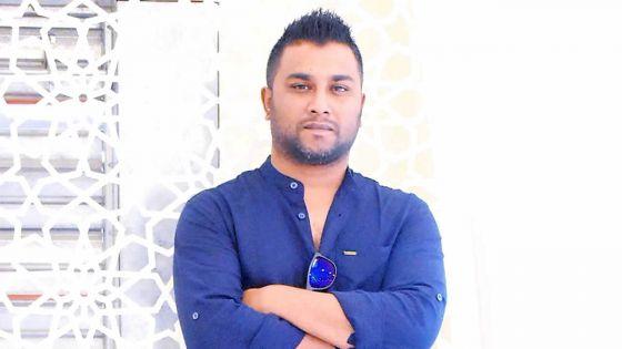 Entrepreneuriat - Imtiaz Jumun, directeur de WAD Construction & Designer Hub Ltd : «Quand le design sublime la beauté»