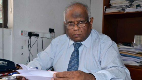 Frais de justice : les objections de la Mauritius Law Society débattues le 14 mai 2019