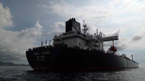 Agression sanglante en mer : l'assistance mutuelle sollicitée pour auditionner la victime à La Réunion
