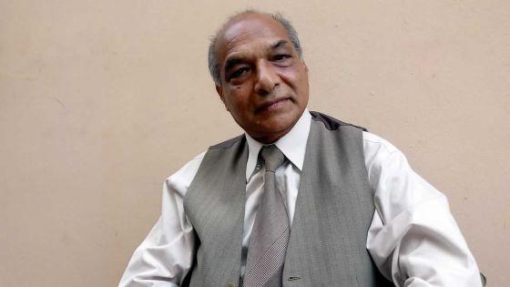 Dr Vijay Kumar Torul : «Le cannabidiol peut aider à prévenir le cancer»