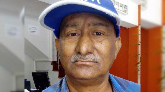 Parking : un chauffeur de taxi vétéran allègue avoir été traité injustement par un policier