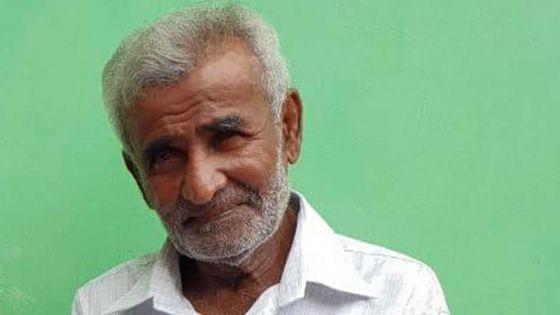 À Triolet : percuté par une voiture, il meurt sept jours après