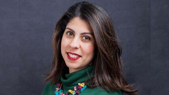 Fatima Zahrae, Marocaine passionnée de droits humains : «La situation dans le Maghreb influe sur la géopolitique européenne»
