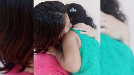 Nouvelles lois de l'immigration : une Roumaine et sa fille de deux ans deviennent des SDF à Maurice