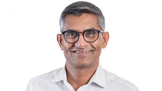 Sridhar Nagarajan, Managing Director d'IQ EQ Mauritius : «À l'échelle mondiale, nous gérons plus de 400 milliards USD d'actifs»