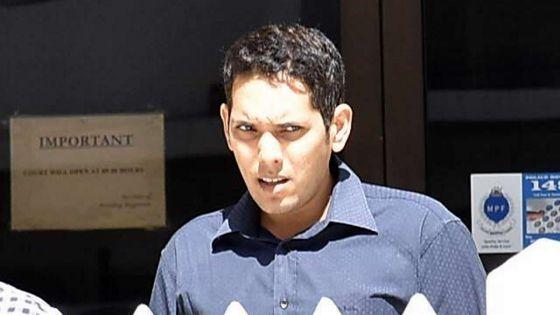 En cour intermédiaire : un homme jugé coupable d'avoir causé la mort de deux personnes dans un accident