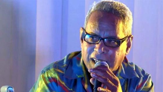 Décès du chanteur Gassen Singaron : retrouvez son dernier entretien accordé à TéléPlus