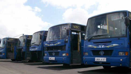 Licenciement injustifié : Rs 1,2 M d'indemnités à un ex-chauffeur de la CNT