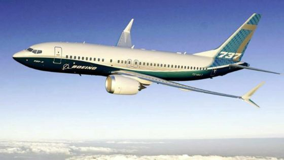 Renouvellement de la flotte : Air Mauritius : le remplacement de neuf avions en cours