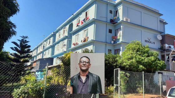 Insécurité  à  La Tour-Koenig : la police a déployé les grands moyens sur le terrain