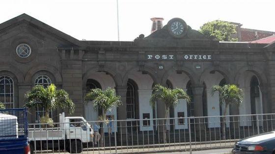 À partir du 1er juillet : entrée en vigueur de nouveaux tarifs postaux de la Mauritius Post Ltd