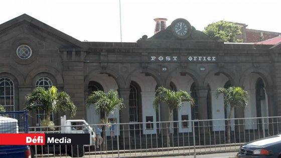 Services postaux : Ria peut désormais opérer comme bureau dechange