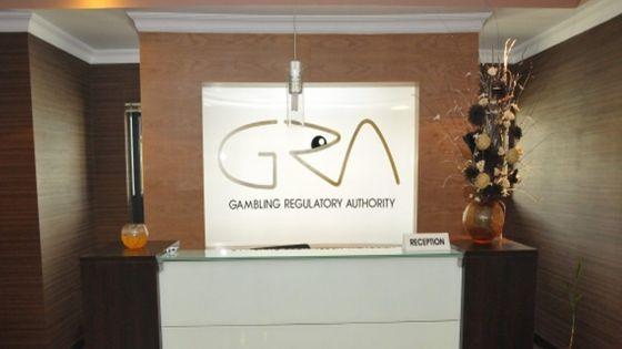 Liste grise : rencontre GRA / Gafi ce mardi